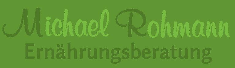 Michael-Rohmann-Ernaehrungsberatung-Mannheim-kleines-Logo